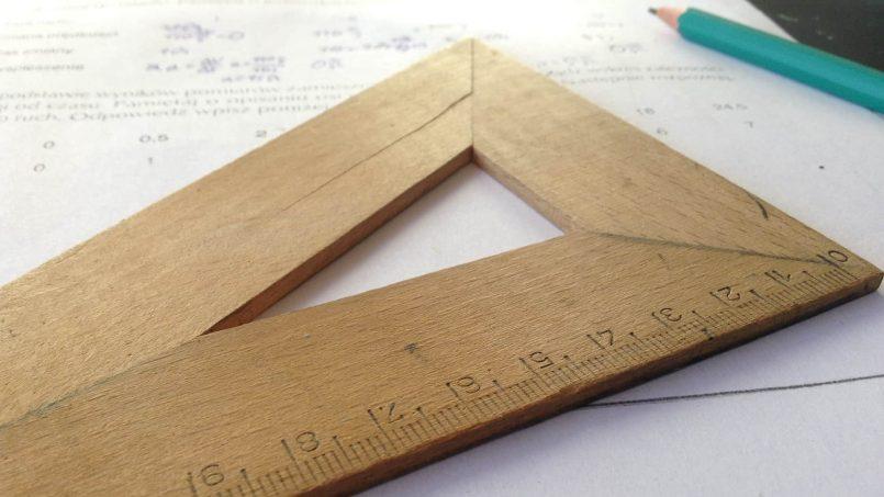 Post - La geometria idonea en un logotipo